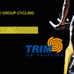 slide-croup-cycling-nuova